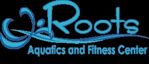 RAAFC transparent logo FINAL (1)